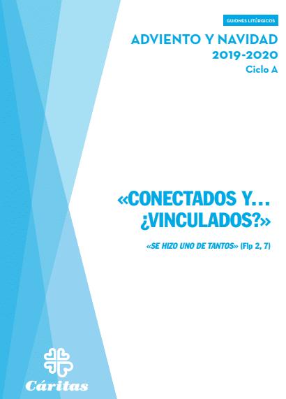 «CONECTADOS Y… ¿VINCULADOS?»
