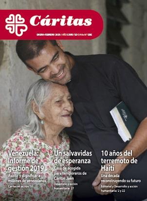 Revista 586