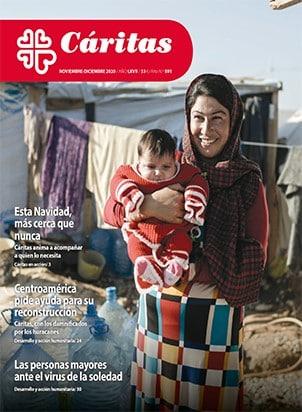 Revista 591