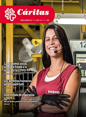Revista 592