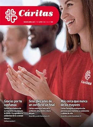 Revista 593