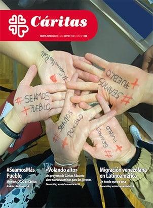 Revista 594