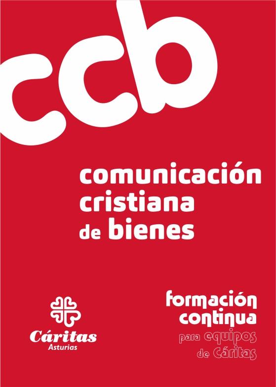 Comunicación Cristiana de Bienes