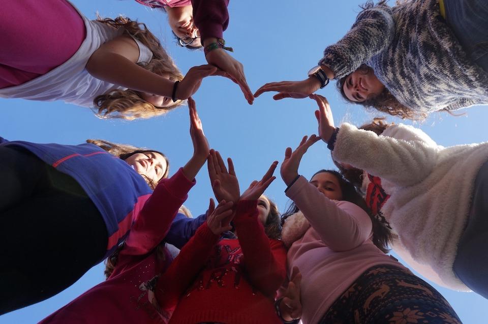 escuela_social_de_la_iglesia_diocesis_getafe_caritas